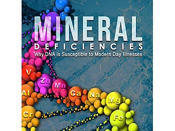 mineral deficiencies.png