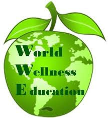 world wellness logo.jpg