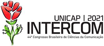 Inscrições abertas para a 44° edição do Congresso da Intercom; veja prazos e valores