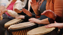 NNJ-NB-Drum-Circle-PHOTO-MAR18-620x350.j