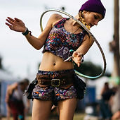 Ashley pic hooping.jpg