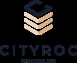 logo-cityroc.png