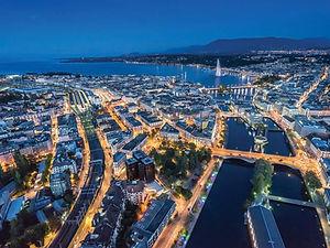 Genève VH.jpg