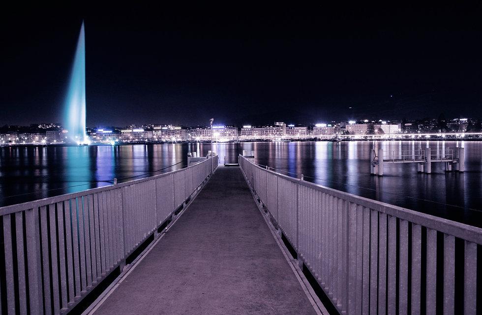 rive gauche nuit special_edited.jpg