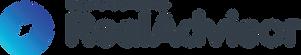 Logo-Partenaire-de-RealAdvisor-FR.png
