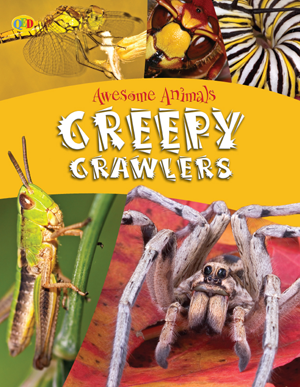 Creepy_crawlers copy