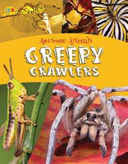 Creepy_crawlers copy
