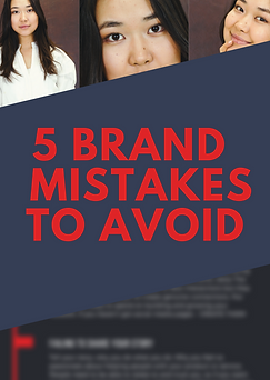 5 brand photography mistakes to avoid.pn