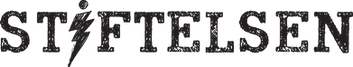 Stiftelsen_logo_Svart copy.png