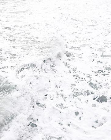 ocean%20with%20wave_edited.jpg