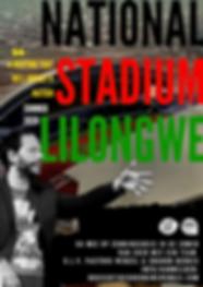 Lilongwe mission trip flyer.png