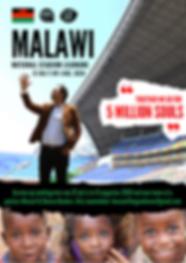 national stadium lilongwe.png