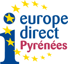 logo-Europedirectpy.png