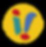 logo_bij2020_edited.png