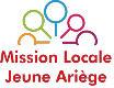 logo_missionlocale_edited.jpg