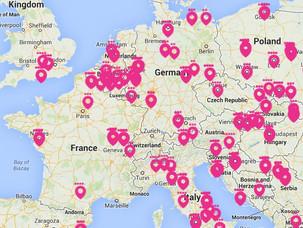 Renforcement des programmes Erasmus+ et Corps européen de solidarité pour la période 2021-2027