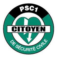 PSC1-image.jpg