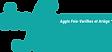 logo bleu Agglo Foix-Varilhes et ariège@