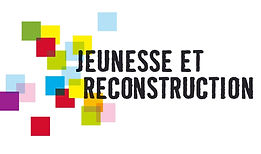 jeunesse-et-reconstruction.jpg