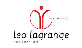 logo-leo.png