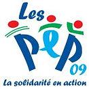Logo-AD09-RVB-150x150.jpg
