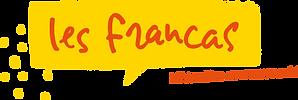 logo-francas-couleur.png