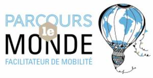 logo-parcourslemonde.png
