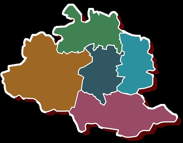 mapai.png