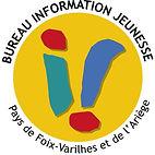 logo-bij09.jpg