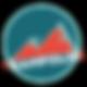 logo_trampoline_edited.png