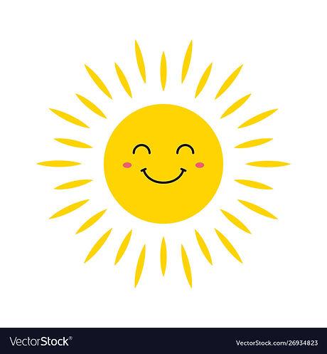 cute-smiling-suns-smile-sun-emoji-summer