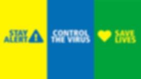 skynews-stay-alert-coronavirus-slogan_49