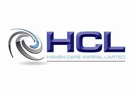 care haven ltd flexi care wirral social services, wirral specialist assisted living brain injury case management""