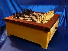 chess set.JPG