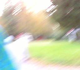 kuva_edited.jpg