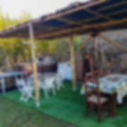 cuisine_dete.jpg