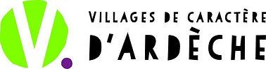 villages_de_caractere.jpg