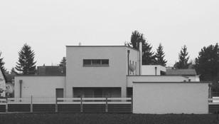SONIC HOUSE 15