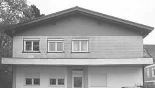 SONIC HOUSE 9