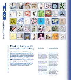 Screenshot 2021-07-09 at 15-24-10 BestOFF Katalog 2020.png