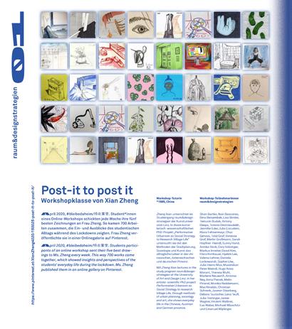 BestOFF Katalog 2020 Workshop by Xian Zheng PhD