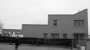 SONIC HOUSE 8