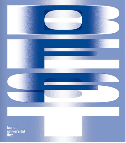 BestOFF Katalog 2020