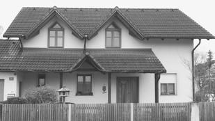 SONIC HOUSE 5
