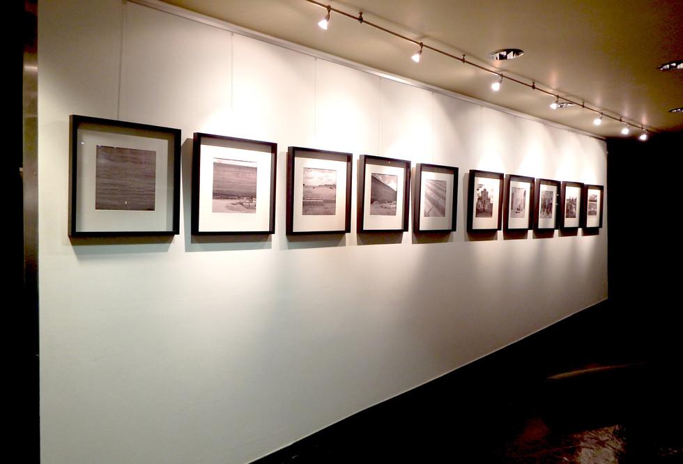 matera foto exhibition