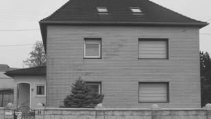 SONIC HOUSE 6