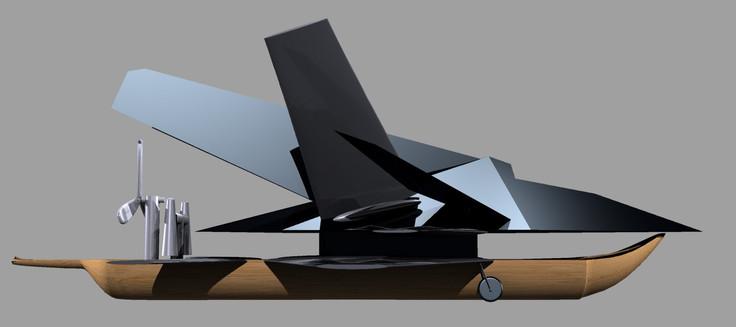 Rhino Modellbau