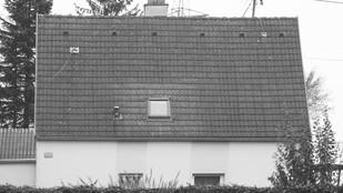SONIC HOUSE 4