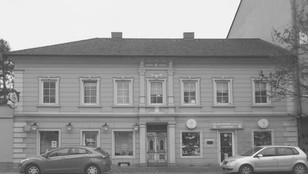 SONIC HOUSE 12