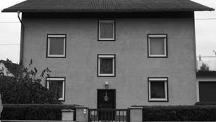 SONIC HOUSE 3